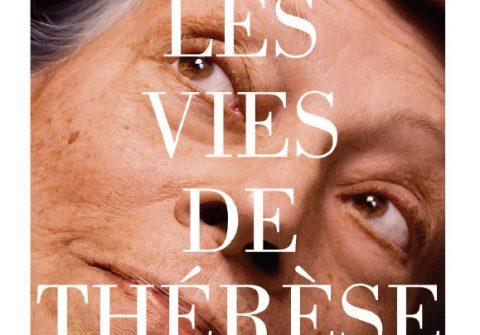 bleue-16-les-vies-de-therese-1